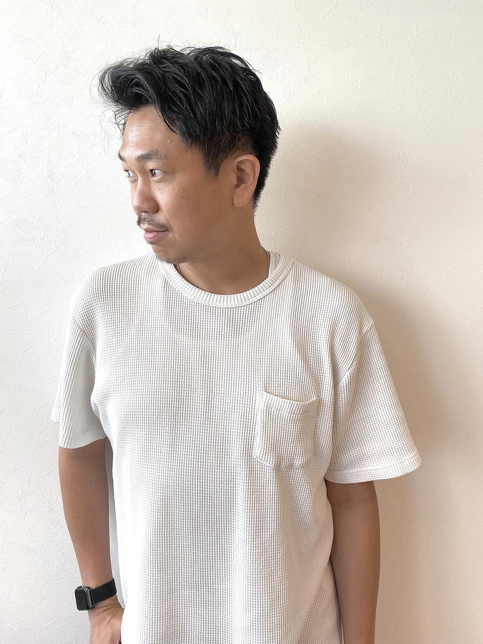 伊藤 裕介