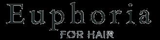 青山の美容室、美容院、ヘアサロン Euphoria【ユーフォリア】aoyama