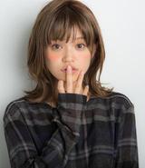 【Euphoria】カジュアル★モードネイビー