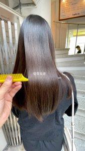 【解説】髪質改善って結局なんですか?