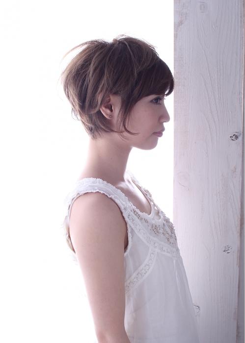 【Euphoria】シルエットが最高のショート☆