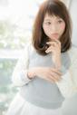 【Euporia銀座】ワンカールセミディ 担当:稲葉千尋