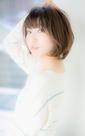 【Euphoria銀座】ゆるふわで小顔☆リラックスボブ 担当 斎藤