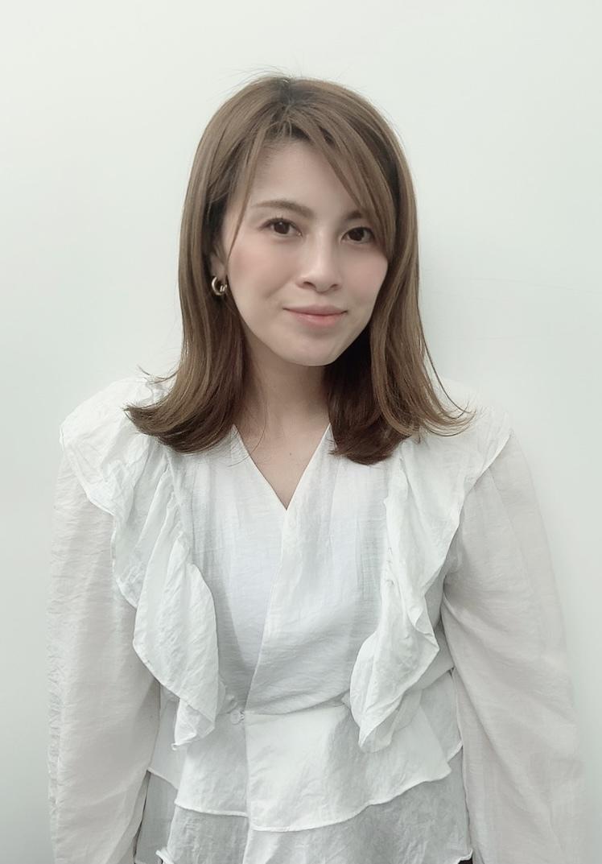 木村 香子