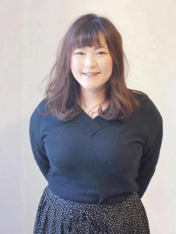 斎藤 貴子
