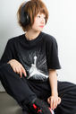 【Euphoria】うぶバングの半ナマ質感ハネスタイル 担当 渋谷