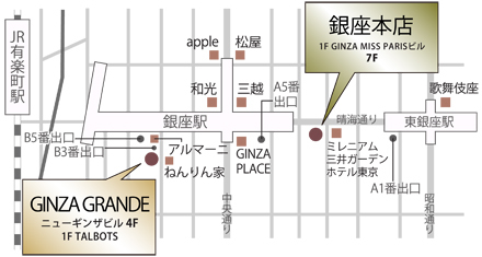ginzagrande_map_170504.jpg
