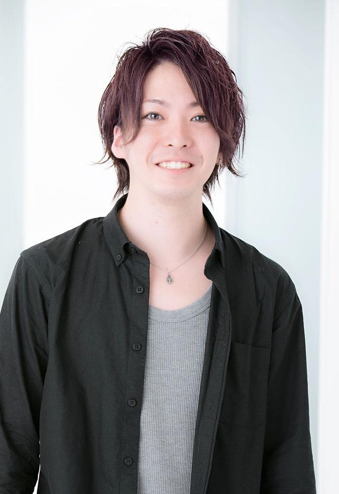 戸田 俊太朗