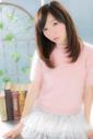 【Euphoria】イノセントアッシュの柔らかストレート 担当 福田