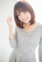 【Euphoria】迷ったらコレ☆扱いやすさNo1ふんわりボブ☆