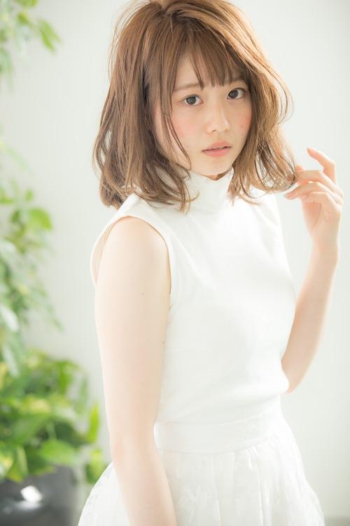 【Euphoria】じゅわっと潤う透け感MAX☆ちゅるるんヌーディロブ