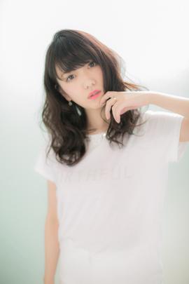 【Euphoria】*ほつれエアリーウェーブ*(eriko)