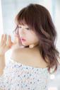 【Euphoria】 *ベリーピンク♪色っぽモードカラー*