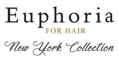 Euphoria New York Collection