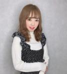 須藤 里紗