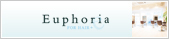 Euphoria【ユーフォリア】+e 60階通り店