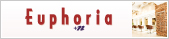 Euphoria【ユーフォリア】+n サンシャイン通り店