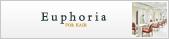Euphoria【ユーフォリア】SHIBUYA GRANDE
