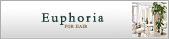 Euphoria【ユーフォリア】GINZA