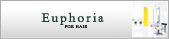 Euphoria【ユーフォリア】HARAJUKU