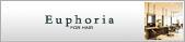 Euphoria【ユーフォリア】aoyama