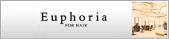 Euphoria【ユーフォリア】銀座本店