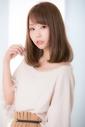 【Euphoria/三田淑絵】愛されワンカールロブ
