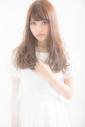 【Euphoria】女の子の可愛さを無限大に・・☆by Ryo  Kimura.