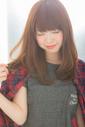 【Euphoria】いつまでも可愛い☆魅惑のワンカール♪by Ryo