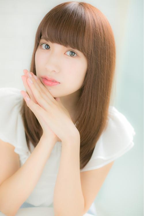 【Euphoria】女の子はいつだって天使になれる...☆MeltyStraght☆
