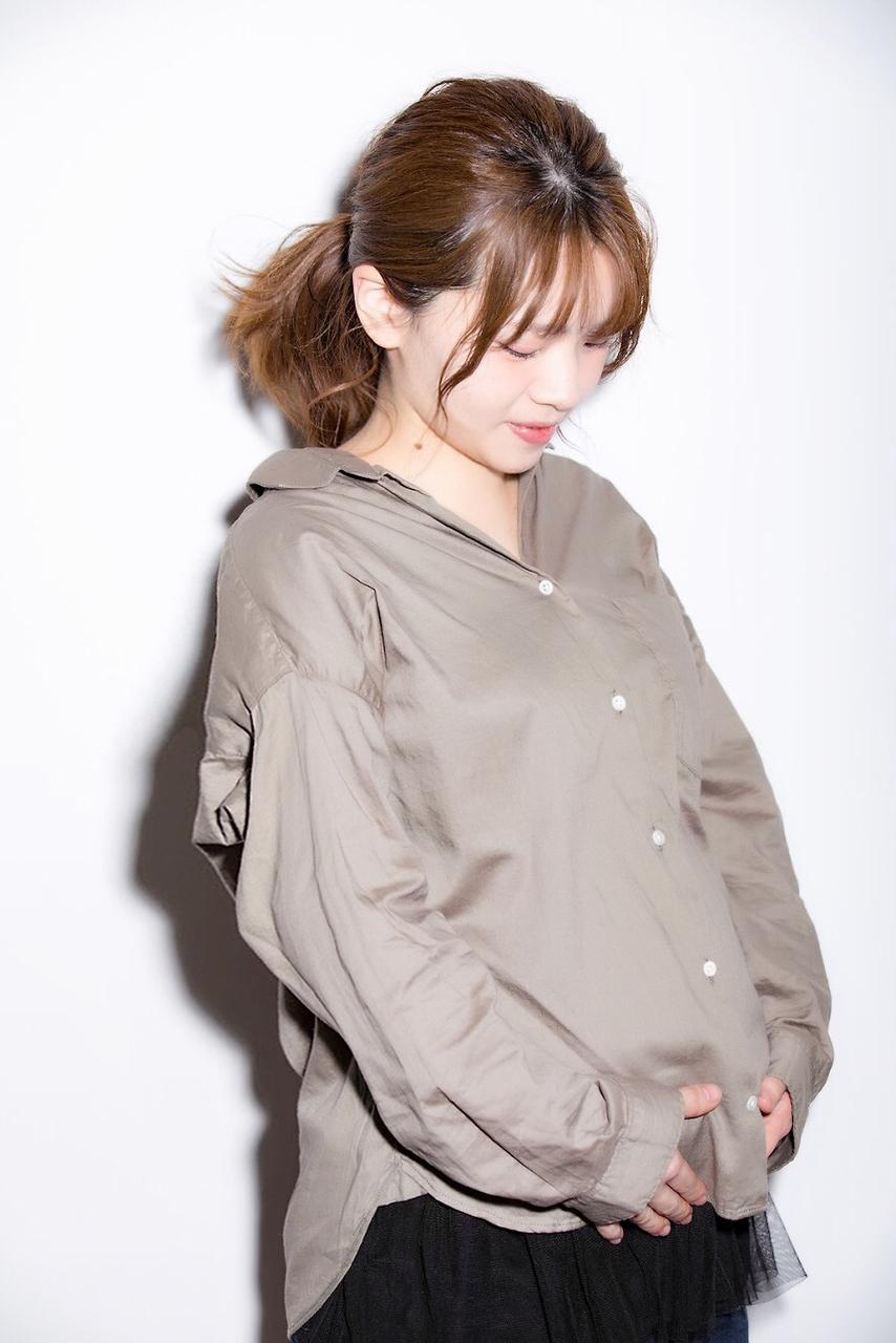 三田 淑絵