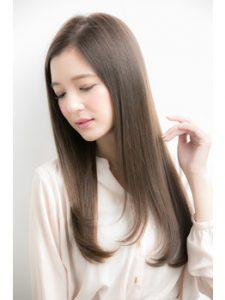美髪になりたい!髪質にあったトリートメントを選ぶコツ教えます★
