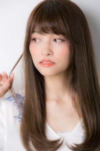【髪質改善Q&A】くせ毛のお悩み解消!綺麗なストレートヘアにする方法