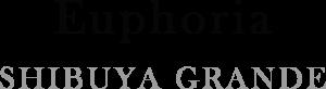 SHIBUYA GRANDE