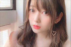 【2019夏】NEW☆ブリーチをしないハイトーンベージュ☆☆☆