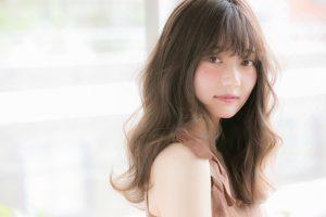【大人気メニュー】シールエクステデザインカラー3選☆